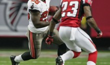 Fantasy Football Week 8 Waiver Wire Recommendations – 2013/14