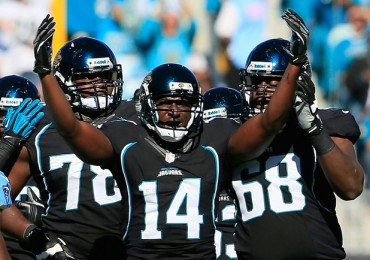 justin-blackmon-of-the-jacksonville-jaguars-celebrates_crop_650