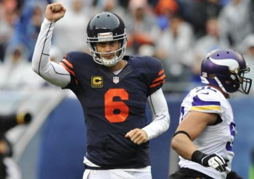 vikings-bears-football