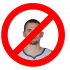 Why the Cavs shouldn't trade Wiggins for Love