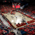 2014-15 NBL Season Preview – Perth Wildcats