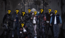 Feature: Who in the heck is the Suicide Squad?